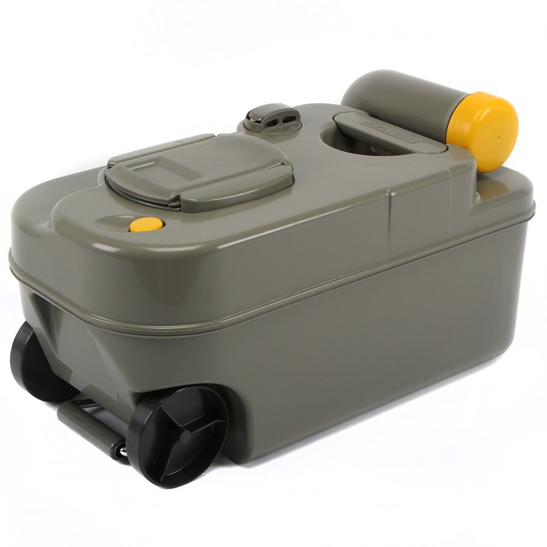 Thetford capa para C200