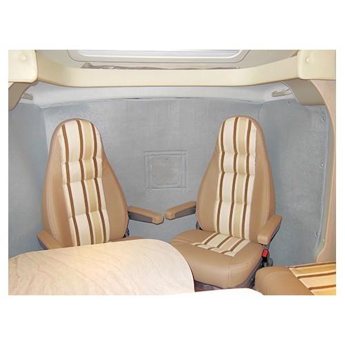 rideau s paration ducato partir de 07 2006 8401 7430. Black Bedroom Furniture Sets. Home Design Ideas