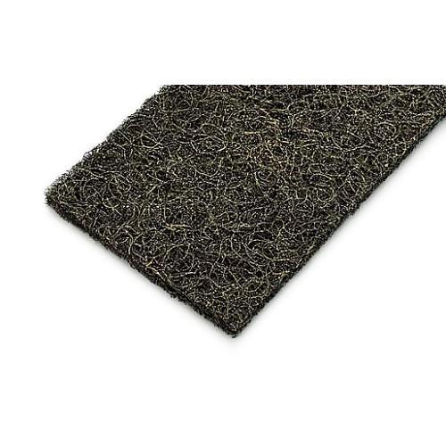 sous matelas anti humidit akwamat 140x210cm akwamat. Black Bedroom Furniture Sets. Home Design Ideas