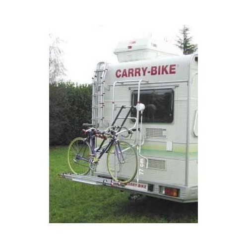 porte v 233 los cing car carry bike lift 77 fiamma 2 v 233 los 4 maxi fiamma carry bike lift 77
