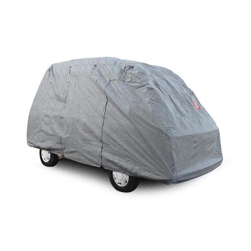 housse de protection int 233 rieur ext 233 rieur luxe pour vw transporter rehauss 233 79 gt 92 j29561