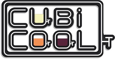 Cubicool sur RoadLoisirs