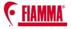 Logo Fiamma