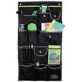 TS multifunction organiser - 12 pockets