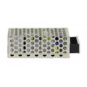 Convertisseur led 12V 1.25 A 15W